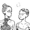 whimse: (chinatsu + akira)