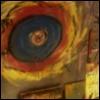 saathi1013: starbuck's mandala (Default)