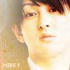 ladymercury: (Kanjani8: Yoko - ffffffffffffff)