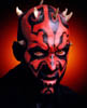 kublakhan: (Darth Maul)