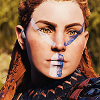 not_of_the_nora: (aloy - warpaint)