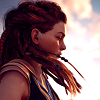 not_of_the_nora: (aloy - thoughtful)