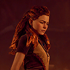 not_of_the_nora: (aloy - downcast)