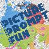 picturepromptfun_mod: (Default)