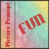 picturepromptfun_mod: (icon 3)