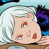 poreiavian: (kissed a bird)
