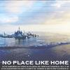 prowler_pilot: (Atlantis home)