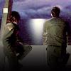 prowler_pilot: (Sparky sea)