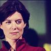prowler_pilot: (Liz smile)