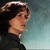 prowler_pilot: (Liz look)