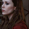 scarlettwin: (Not amused)