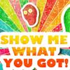 sprentice: (show me what you got!)
