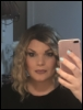 selina83: Mirror selfie (Default)