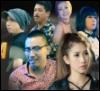 hieuct: Phim ca nhạc hay nhất hiện nay của NhacPro (phim ca nhac)