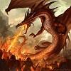 alexcat: (dragon1)