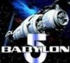 alexcat: (Babylon5)