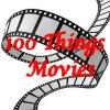 alexcat: (100thingsmovies)