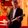 guitar_hero: (jam session)