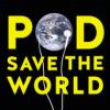 laceblade: (Pod Save the World)