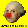 laceblade: (Lovett or Leave It)