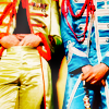 tyguardofhelios: (Beatles - Sgt Pepper Pants)