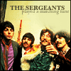 tyguardofhelios: (Beatles - The Sergeants)