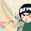 tyguardofhelios: (Rock Lee - Love/kiss)