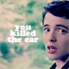 tyguardofhelios: (Ferris - You Killed the Car)