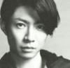tuseee: HANDSOME (Aiba Masaki)