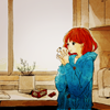 rainy_fantasy: (misc - florence)