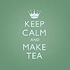 rainy_fantasy: (misc - keep calm and make tea)