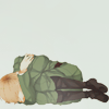 rainy_fantasy: (APH - if it was just a dream)