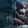 whitmans_kiss: (blaise/draco)