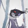 rainy_fantasy: (misc - the winter chill)