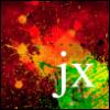 jiksa_x: (Default)