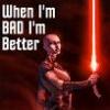 darke_wulf: (Star Wars - Bad Better)