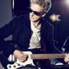 guitar_hero: (joe cool musician)