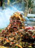 deinvati: Photo of the Trash Heap from Fraggle Rock (Default)