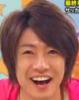 tsugoi15: (Aiba2)
