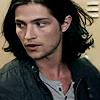 lechiennoir: (t: dat hair)