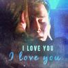 dani_meows: (aos: fitzsimmons tragic kiss)
