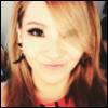 ax_dragoness: (bangs smile)