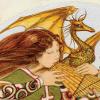 used_songs: (Dragonsinger)