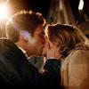taskforcing: (love ✫ first kiss)