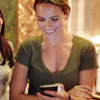 taskforcing: (smile ✫ phone ✫ texting)