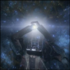 grantuseyes: (a call beyond dark)
