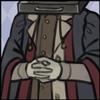 grantuseyes: (fold hands)