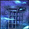 grantuseyes: (cosmic cage)