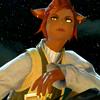 crimsonlight: (final fantasy hero stargazin')