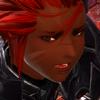 crimsonlight: (pain n regret)
